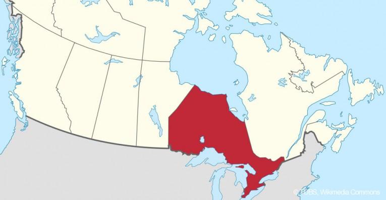 Ontario – Änderungen bei Kurzzeitkrediten und Schuldenbeitreibung